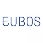 eubos-logo_200x200