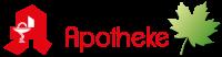 logo_freisteller